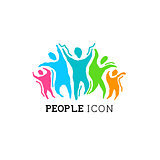 Active People Icon