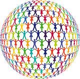 People Partnership