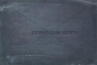 slate blackboard texture