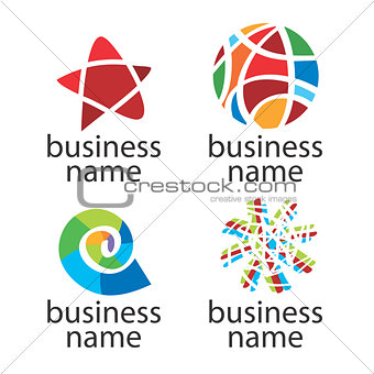 tourism logo