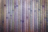 purple boards