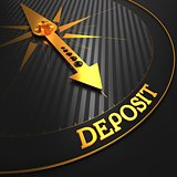 Deposit. Business Background.