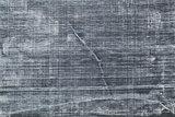 white chalk texture