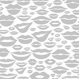 Lip a background2