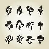 Tree icon7