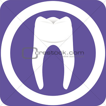 Tooth Logo1