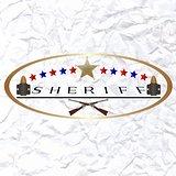 Sherif-6