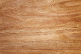 texture of fine pine wood toned in light brown color