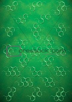 carbon chem bg
