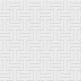 Vector pattern - ethnic indonesian seamless texture