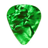 Guitar Plectrum