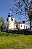 Östra Ryd Church (Sweden)