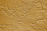 Gold Wall Texture