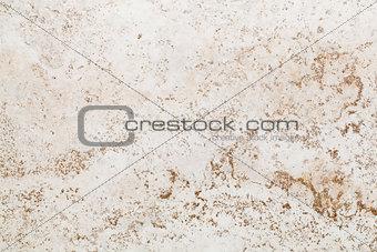ceramic tile texture background