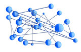 Networking concept