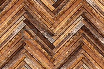 beautiful antique floor