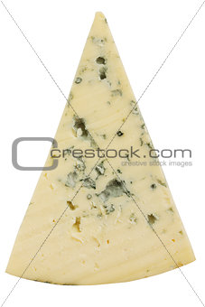 blue cheese, Roquefort