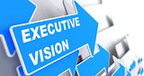 Executive Vision on Blue Arrow.