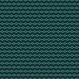 dark green blue seamless pattern