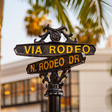 Rodeo Dr