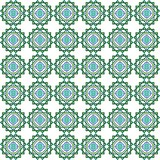 Background with pattern-2