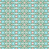 Background with pattern-3