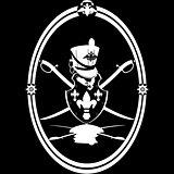 Hussar emblem