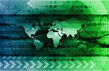 Emerging Mobile Market