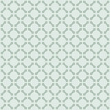 Vector pale color pattern - geometric seamless simple texture