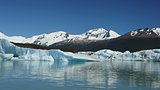 NP Los Glaciares, Argentina