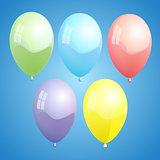 ballons_fin_01
