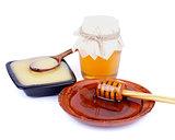 Various Honey