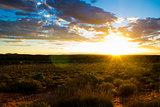Uluru Aussie Outback