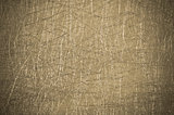 Old Grunge Textile Canvas Background Or Texture