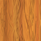 Wood seamless pattern.