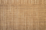 Authentic brown oak Wooden texture