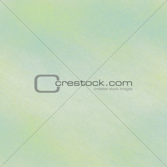 Green Abstract Noise Background