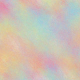 Multicolor Abstract Noise Background