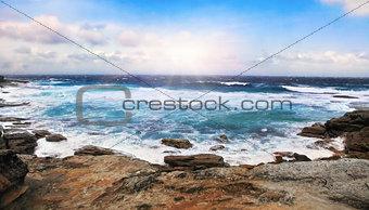 Mackenzies Bay, Australia