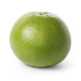 green sweetie citrus fruit
