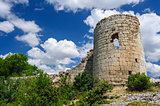 Suyren Fortress