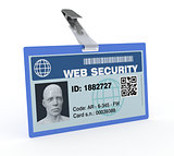 concept of internet security