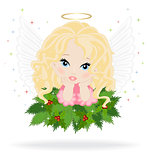 angel 16