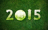 Happy New sport year