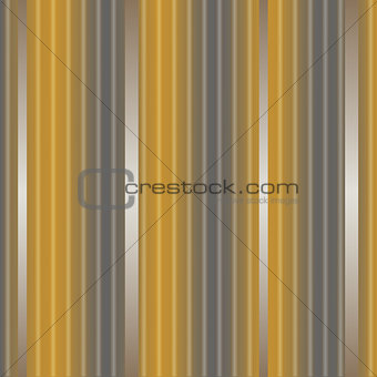 Abstract background with vertical lines