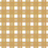 seamless straw, wicker woven isolated  texture