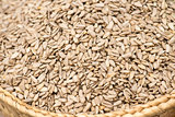 Peeled Sunflower Seeds On The Market