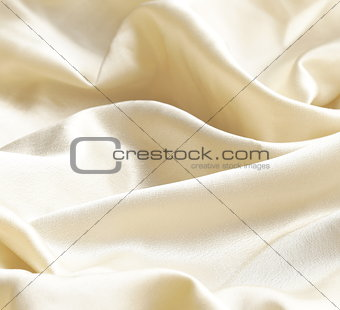 luxury silk for use as background