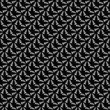 Design seamless black diagonal pattern