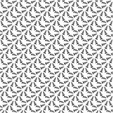 Design seamless white diagonal pattern